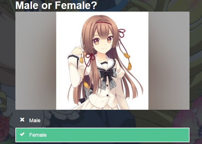 問題1回答