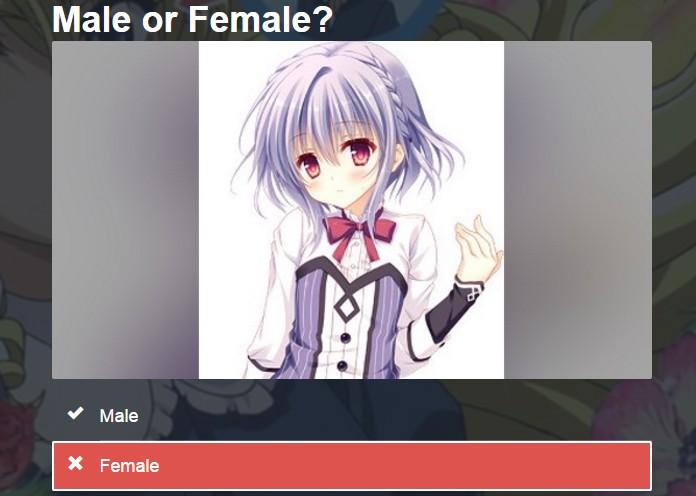 問題2回答