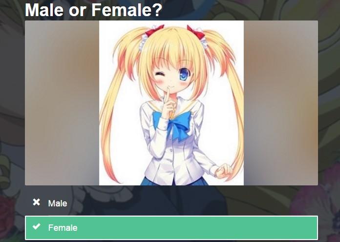 問題4回答
