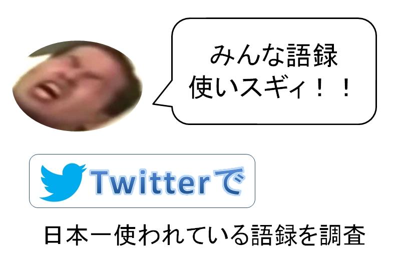 Twitterサムネイル